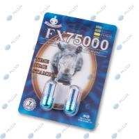 Rhino FX 75000