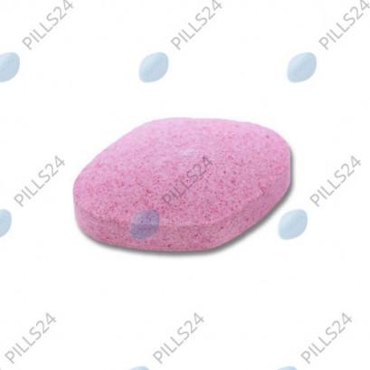 Виагра Professional 50 мг