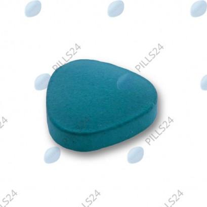 Виагра 130 мг (Cenforce 130)