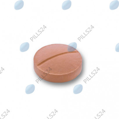 Левитра (Варденафил) 40 мг