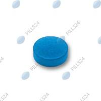 Дапоксетин 60 мг (Poxet 60)