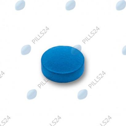 Дапоксетин 30 мг (Poxet 30)