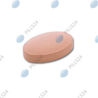 Сиалис 20 мг (Tadarise 20)